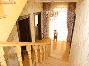 5 otaqlı ev / villa - Xırdalan - 214 m² (33)