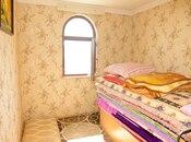5 otaqlı ev / villa - Xırdalan - 214 m² (34)