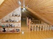 5 otaqlı ev / villa - Xırdalan - 214 m² (35)