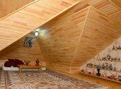 5 otaqlı ev / villa - Xırdalan - 214 m² (37)
