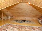 5 otaqlı ev / villa - Xırdalan - 214 m² (36)