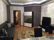 2 otaqlı yeni tikili - Nərimanov r. - 87 m² (2)