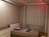 2 otaqlı yeni tikili - Nərimanov r. - 87 m² (3)