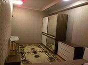 2 otaqlı yeni tikili - Nərimanov r. - 87 m² (4)
