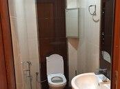 2 otaqlı yeni tikili - Nərimanov r. - 87 m² (8)