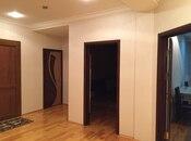 2 otaqlı yeni tikili - Nərimanov r. - 87 m² (9)