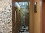 3 otaqlı yeni tikili - Xətai r. - 110 m² (12)