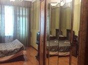 3 otaqlı yeni tikili - Nərimanov r. - 145 m² (15)