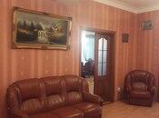 3 otaqlı yeni tikili - Nərimanov r. - 145 m² (6)