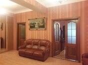 3 otaqlı yeni tikili - Nərimanov r. - 145 m² (8)