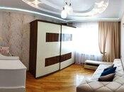 3 otaqlı köhnə tikili - Köhnə Günəşli q. - 83 m² (5)