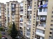3 otaqlı köhnə tikili - Köhnə Günəşli q. - 83 m² (19)