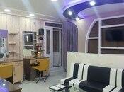 Obyekt - Neftçilər m. - 185 m² (2)