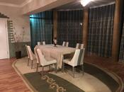 5 otaqlı ev / villa - Bilgəh q. - 300 m² (13)