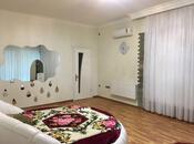 5 otaqlı ev / villa - Bilgəh q. - 300 m² (4)