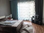 5 otaqlı ev / villa - Bilgəh q. - 300 m² (20)
