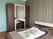 5 otaqlı ev / villa - Bilgəh q. - 300 m² (15)