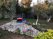 5 otaqlı ev / villa - Bilgəh q. - 300 m² (23)