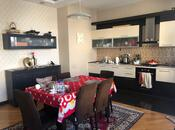 2 otaqlı yeni tikili - 20 Yanvar m. - 90 m² (8)