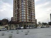 2 otaqlı yeni tikili - Nərimanov r. - 82 m² (2)