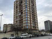 2 otaqlı yeni tikili - Nərimanov r. - 82 m² (3)
