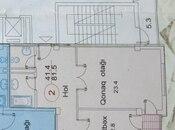 2 otaqlı yeni tikili - Nərimanov r. - 82 m² (6)