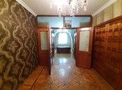 4 otaqlı köhnə tikili - Nəsimi r. - 100 m² (8)