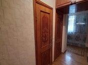 4 otaqlı köhnə tikili - Nəsimi r. - 100 m² (22)