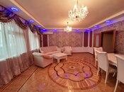 4 otaqlı köhnə tikili - Nəsimi r. - 100 m² (6)