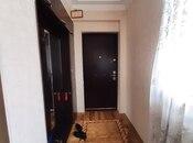 4 otaqlı köhnə tikili - Nəsimi r. - 100 m² (27)