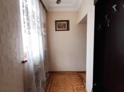 4 otaqlı köhnə tikili - Nəsimi r. - 100 m² (26)
