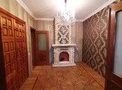 4 otaqlı köhnə tikili - Nəsimi r. - 100 m² (12)