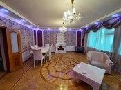 4 otaqlı köhnə tikili - Nəsimi r. - 100 m² (4)