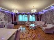 4 otaqlı köhnə tikili - Nəsimi r. - 100 m² (3)