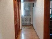 4 otaqlı köhnə tikili - Nəsimi r. - 100 m² (21)