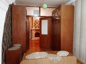4 otaqlı köhnə tikili - Nəsimi r. - 100 m² (11)