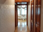 4 otaqlı köhnə tikili - Nəsimi r. - 100 m² (20)
