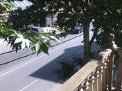 Torpaq - Gənclik m. - 4.7 sot (13)