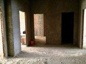 2 otaqlı yeni tikili - Yeni Yasamal q. - 92 m² (2)