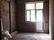 2 otaqlı yeni tikili - Yeni Yasamal q. - 92 m² (5)