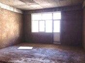 2 otaqlı yeni tikili - Yeni Yasamal q. - 92 m² (4)