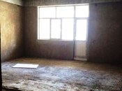 2 otaqlı yeni tikili - Yeni Yasamal q. - 92 m² (7)
