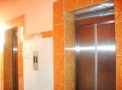 2 otaqlı yeni tikili - Yeni Yasamal q. - 92 m² (8)