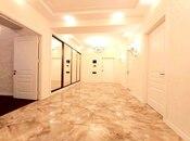 3 otaqlı yeni tikili - Nəsimi r. - 160 m² (26)