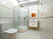 3 otaqlı yeni tikili - Nəsimi r. - 160 m² (33)