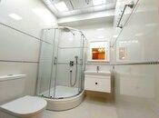 3 otaqlı yeni tikili - Nəsimi r. - 160 m² (34)