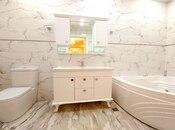 3 otaqlı yeni tikili - Nəsimi r. - 160 m² (20)