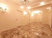 3 otaqlı yeni tikili - Nəsimi r. - 160 m² (28)