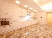 3 otaqlı yeni tikili - Nəsimi r. - 160 m² (13)