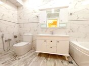 3 otaqlı yeni tikili - Nəsimi r. - 160 m² (21)